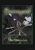 Boneyard: Stories from the Dead