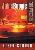 Jah's Boogie: The Ballad Box