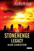 Stonehenge Legacy