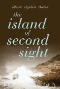 Island of Second Sight