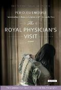 Royal Physicians Visit