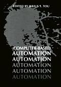 Computer-Based Automation