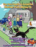 The Putz Family in Dejaville Mother Putz Moves in