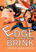 Edge of the Brink