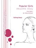 Popular Girls Etiquette Diary: Teen Leadership Edition