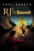 R.J. Secret