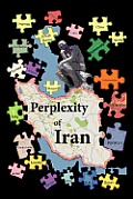 Perplexity of Iran