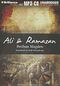 Ali & Ramazan