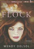 Stork Trilogy #3: Flock
