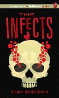 The Infects Cover