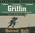Corps #10: Retreat, Hell!: Book Ten in the Corps Series
