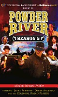 Powder River: Season Five