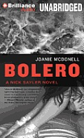 Bolero (Nick Sayler Novels)