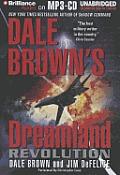 Revolution (Dale Brown's Dreamland)