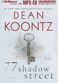 77 Shadow Street Cover