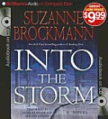 Troubleshooters #10: Into the Storm