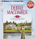 Cedar Cove Novels #1: 16 Lighthouse Road Cover