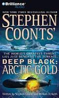 Arctic Gold