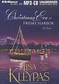 Christmas Eve at Friday Harbor (Friday Harbor Novels)