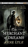 The Merchant of Dreams (Night's Masque)