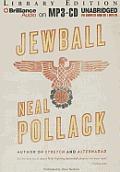 Jewball