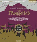 Mongoliad, The: Book Two Collector's Edition (Foreworld Saga)