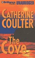 FBI Thriller #1: The Cove