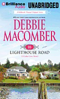 Cedar Cove Novels #1: 16 Lighthouse Road