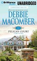 Cedar Cove Novels #3: 311 Pelican Court