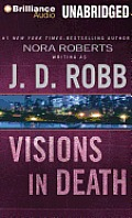 In Death #19: Visions in Death