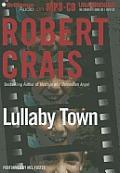 Elvis Cole/Joe Pike Novels #03: Lullaby Town