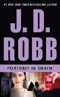 Portrait in Death