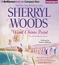Wind Chime Point (Ocean Breeze Novel)