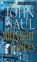 Midnight Voices Cover