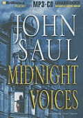 Midnight Voices