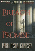 Breach of Promise (Nina Reilly)