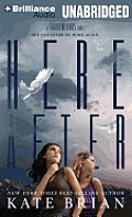 Hereafter (Shadowlands)