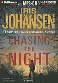 Chasing the Night (Eve Duncan Forensics Thrillers)