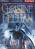 Dark Curse A Carpathian Novel