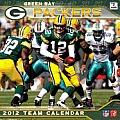 Green Bay Packers Calendar