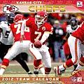 Kansas City Chiefs Calendar