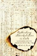 Rethinking Slave Rebellion in Cuba: La Escalera and the Insurgencies of 1841-1844 (Envisioning Cuba)