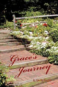 Grace's Journey Cover