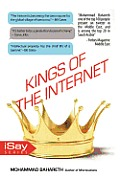 Kings of the Internet: What You Don't Know about Them ?
