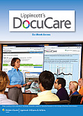 Lww Docucare One-Year Access; Plus Lynn 3e Text & Checklists Package