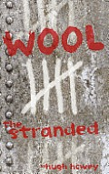 Wool 5 The Stranded