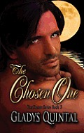 The Chosen One: The Dream Series
