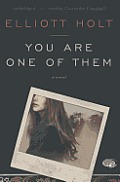 You Are One of Them