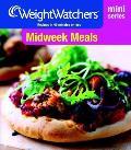 Weight Watchers Mini Series: Midweek Meals