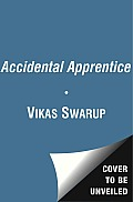 Accidental Apprentice
